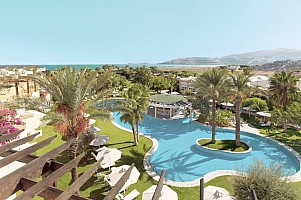 Atrium Palace Thalasso Spa Resort & Spa