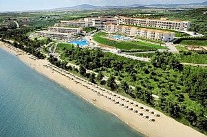 Ikos Oceania Resort