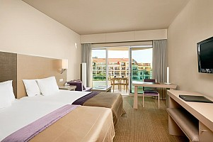 Melia Madeira Mare Resort and