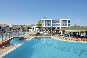 Astir Beach Club