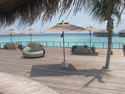 DUSIT THANI MALDIVES (4)