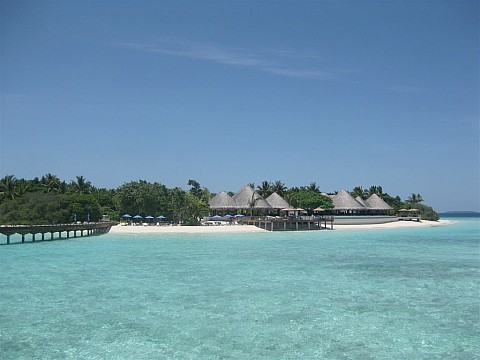 DUSIT THANI MALDIVES (3)