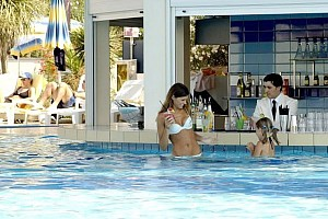 Hotel Savoy Beach & Thermal SPA