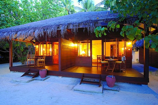 Filitheyo Island Resort (5)