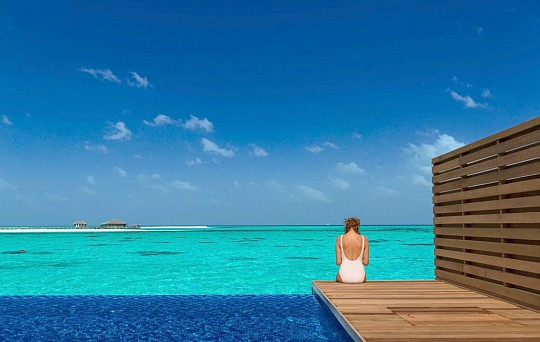 Cocoon Maldives Resort (3)