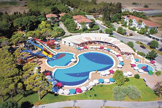 HOTEL SALAMIS BAY CONTI RESORT (5)