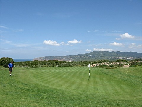 THE OITAVOS - golf (5)