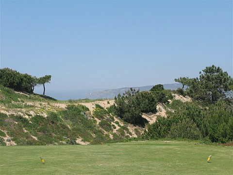 THE OITAVOS - golf (4)