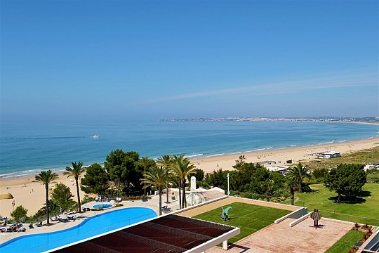 PESTANA ALVOR PRAIA PREMIUM BEACH & GOLF RESORT (3)