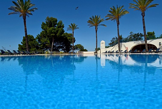 PESTANA ALVOR PRAIA PREMIUM BEACH & GOLF RESORT (5)