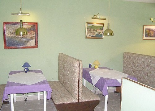 Apolon apartpenzion (5)