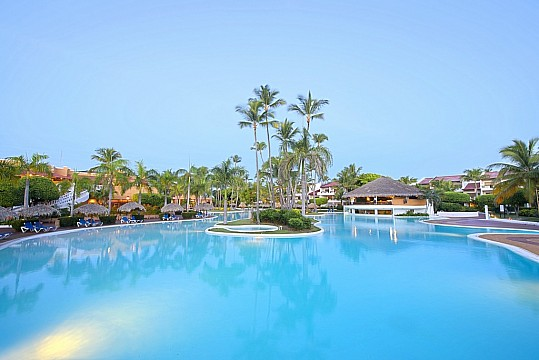 Occidental Punta Cana (3)
