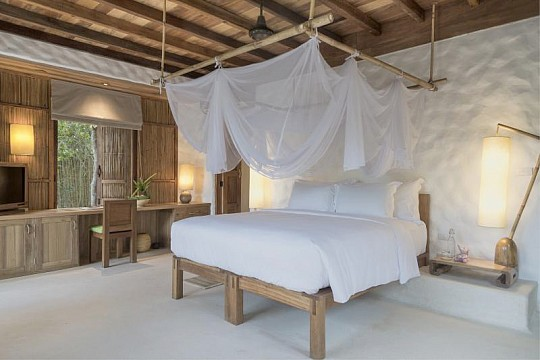 Six Senses Ninh Van Bay (2)