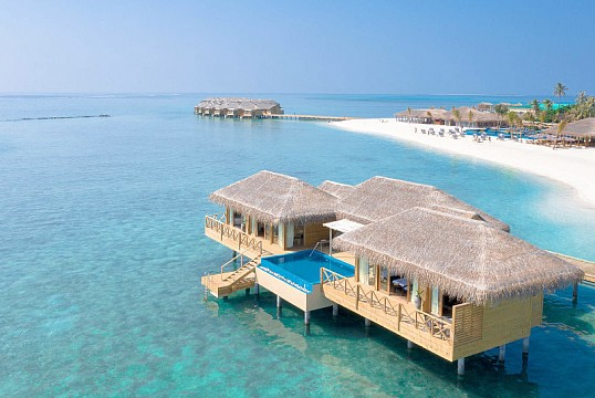 YOU AND ME BY COCOON MALDIVES (2)