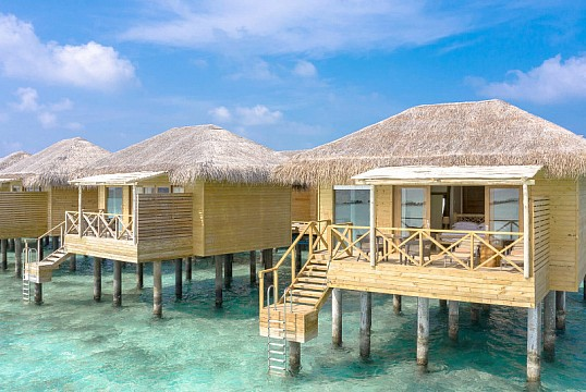 YOU AND ME BY COCOON MALDIVES (5)