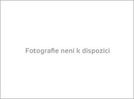 Royal Decameron Golf Beach Resort Villas Panama Playa Blanca