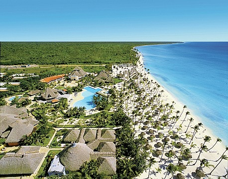 Catalonia Grand Dominicus